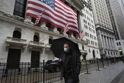 美經濟V型復甦中 庫德洛:再次封鎖將鑄下大錯