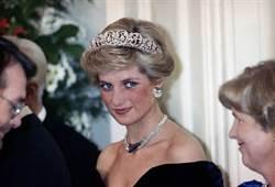 憑什麼當市長?李眉蓁引戴安娜王妃名言:像是命運的安排