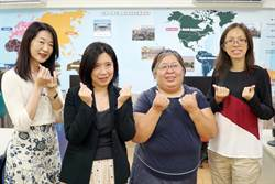 教學實踐研究獲獎助 大葉大學應日系名列全國第一