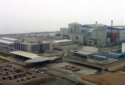 福建核電廠操作失誤8.5分鐘 致冷卻水池異常 無幅射洩漏