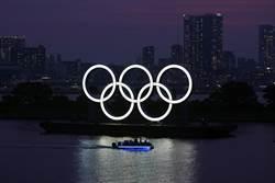 東京奧運》錯誤訊息頻傳 組委會盼能抓洩密者