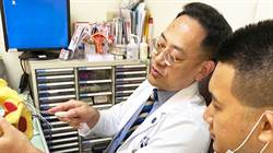 170萬人有尿失禁!醫曝這手術恢復超快