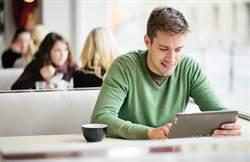 陸2019年畢業生月均薪5440元 懂電腦有薪資優勢