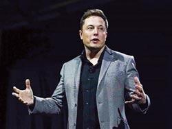 Tesla教給台灣的轉型之道