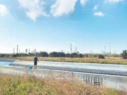 台塑砸5.6億元 建跨隔離水道橋梁