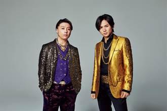 近畿小子新歌致敬已故社長 《KANZAI BOYA》是單曲也是前團名