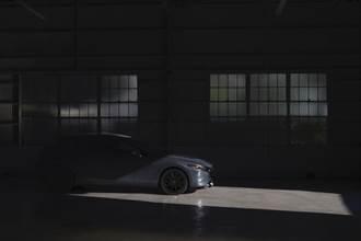 待望已久的渦輪動力,2021 年式樣 Mazda3 美規新增 SKYACTIV-G 2.5 TURBO