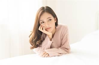 巧遇圍棋正妹 天生「初戀臉」網一秒淪陷