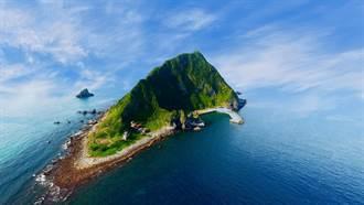 衝國旅 KKday公佈安心旅遊補助加三倍券超強攻略