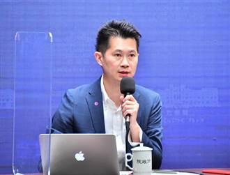 黄正聪遭疑标案新贵  政院:有不法必查欢迎检举