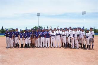U18亞青》中華培訓隊22人名單出爐 6人選秀後再出賽