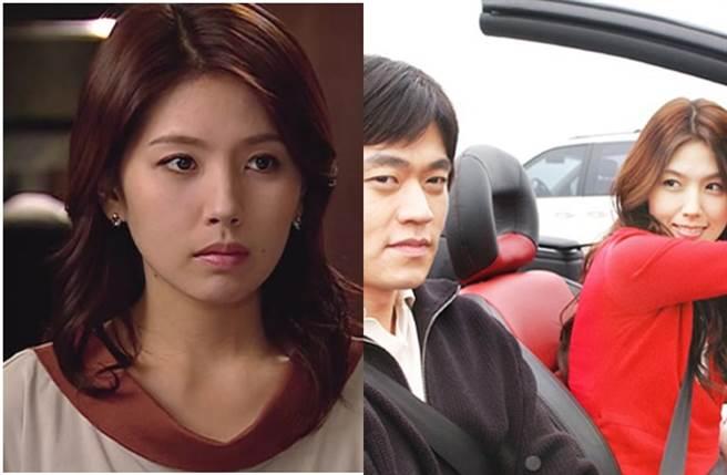韓劇《火鳥》將重拍,女主角李恩宙死因再浮檯面。(圖/翻攝自韓網)