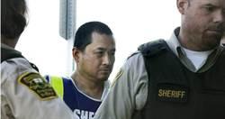 華裔男巴士殺人斬首!表演「生吞眼球」啃心臟 警呆看4小時食人秀