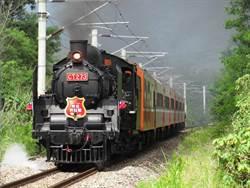 暑假搭火車出遊省很大!台鐵4種車票最優惠下殺5折