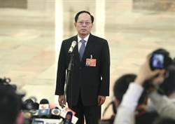 陸體育總局:除北京冬奧測試賽外 今年不舉辦國際賽事