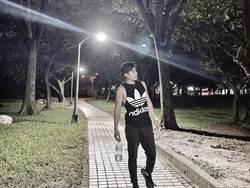 永慶房屋健走賽走1億8千萬步 可繞地球赤道4.5圈