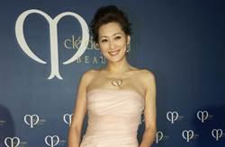 「香港十大名模」遭枕邊人騙走五億傾家蕩產 二嫁富豪遭前妻怒控小三