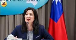 10日起台灣入英國全境免隔離 外交部:誠摯歡迎