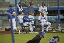 MLB公布2021年賽程 全聯盟4月1日同步開季