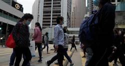 香港多校學生確診!教育局將宣布7/13起「全港學校停課」