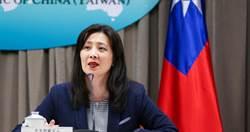 澳洲總理、日本首相及美國務卿 多國政要發言挺台參與WHA