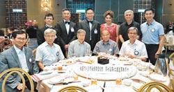 台灣永續關懷協會 宣導正確購屋觀念
