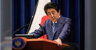日本第二波擬鬆綁10國入境! 台灣列為優先磋商對象