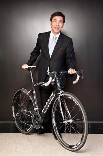 自行車疫後大賣 大田高爾夫訂單看到第三季