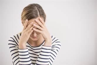 創傷後壓力症的五項典型侵入性特徵
