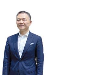 5G時代 AWS台灣總座:掌握三元素