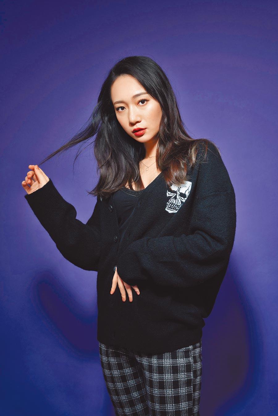 吳卓源9月開唱,將邀請在迷你專輯中合作的歌手擔任嘉賓。(寬宏藝術、華風數位提供)