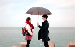 宋芸樺私下超被動 最愛問「為什麼喜歡我」