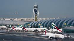 全球頂尖航空業者也撐不住!阿酋航空要大砍9千人