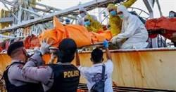 印尼扣押2艘大陸漁船 船上冰箱驚見屍體…生前遭凌虐致死