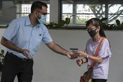 星反對黨工人黨斬獲10席 擴大東北部政治版圖