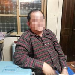 台南市警一分局勤指中心主任酒駕記大過調職 分局長連坐處分