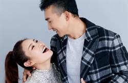 結婚13年悔嫁劉畊宏?王婉霏嘆:年輕不懂事