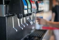 火鍋店飲料機為何沒沙士?內行揭真相