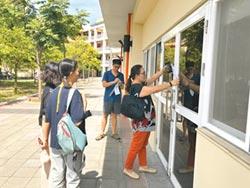 解決代理教師荒  新竹市開出51名正式缺