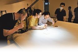 南美館美科中心 11月啟用