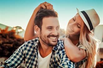 「幸福」不代表沒有爭吵 四種關鍵態度決定婚姻成敗