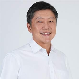 新加坡4G部長敗選 恐打亂李顯龍的接班計劃