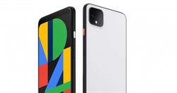 Google不缺席5G手機戰場 程式碼曝光將有2款新機