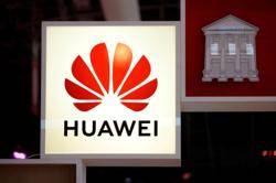 華為籲與強森會面 希望英推遲移除5G設備至2025年大選後