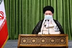 傳陸大灑幣4000億美元 換取伊朗廉價供油25年