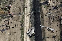 伊朗民航局稱烏克蘭客機被誤擊係因通訊不良與飛彈瞄錯目標