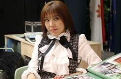女星自稱「台灣省知名歌手」 對製片撂話:在台灣沒人比我紅