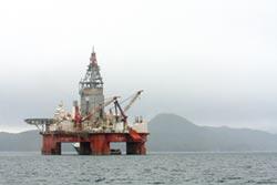 挪威擴大北極探油