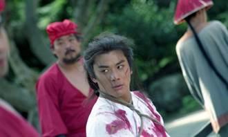 人在江湖身不由己~《飛龍在天》20周年這些演員都到哪去了
