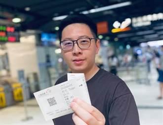 年輕人因「路平」要罷免 王浩宇控抹黑